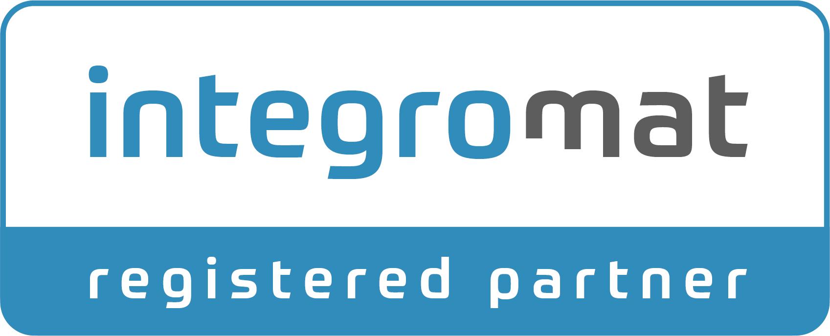 integromat registered partner